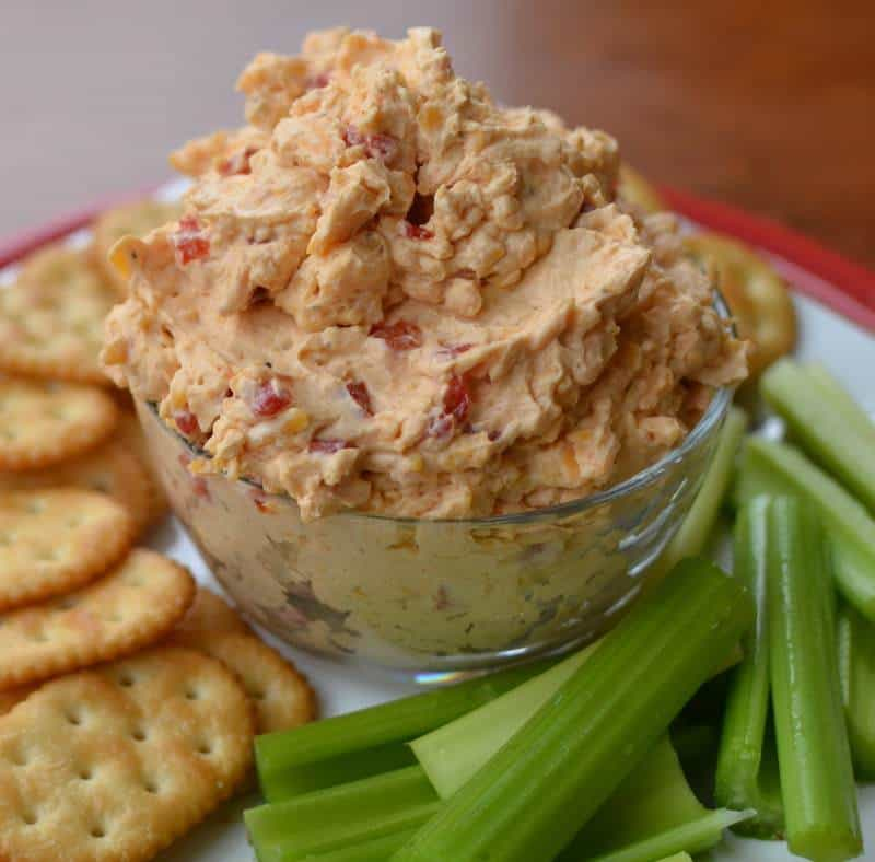 quick-southern-pimento-cheese-5