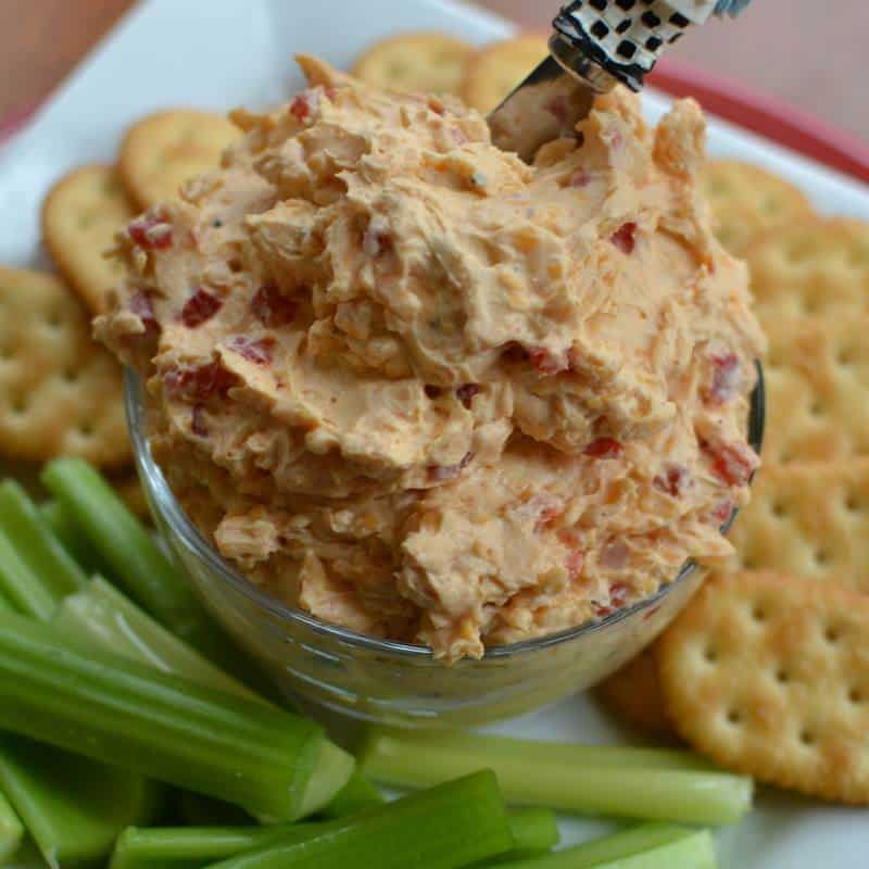 quick-southern-pimento-cheese