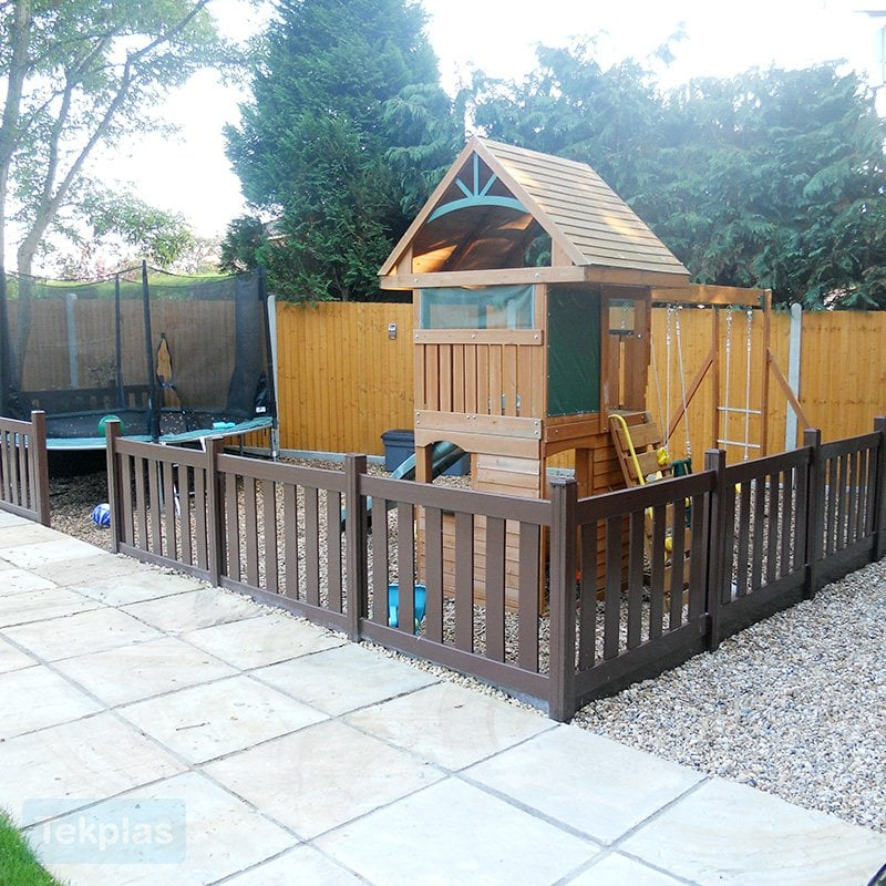 childrens-play-area-fencing-2