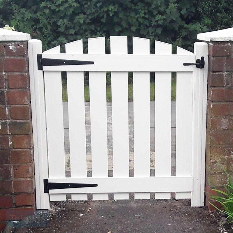 small-gate-5