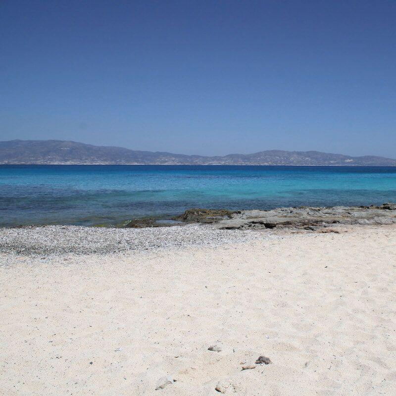 Ilha de Creta