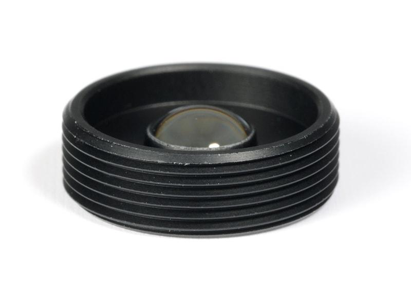 PTS-3.2M12-CCD Lenses and CMOS Lens Assemblies
