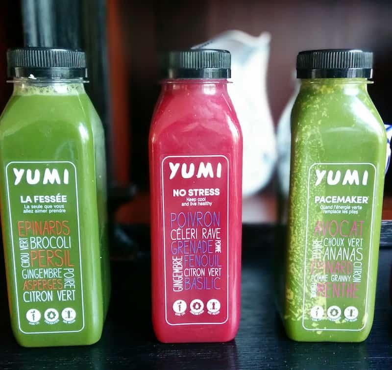 yumi-jus-frais-16