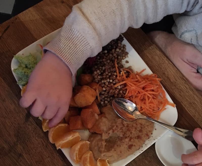 sol-semilla-restaurant-8