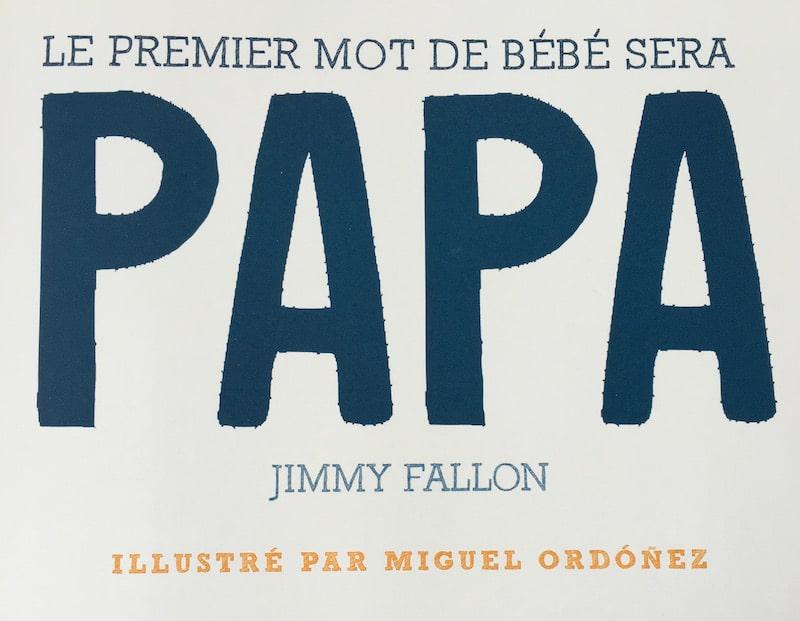 papa-jimmy-fallon-3