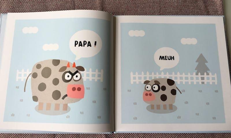 papa-jimmy-fallon-4