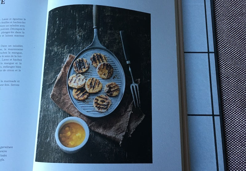 livres-cuisine-vegane-12