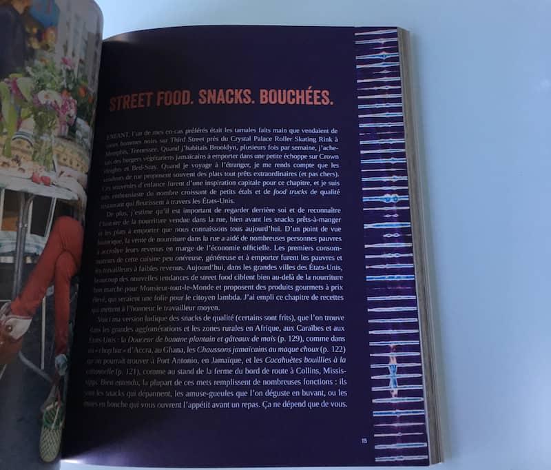livres-cuisine-vegane-36