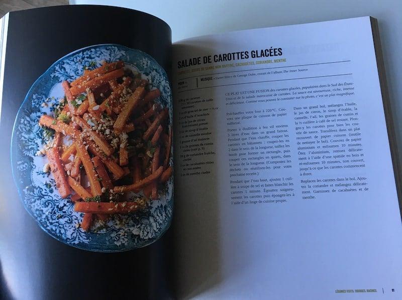 livres-cuisine-vegane-38