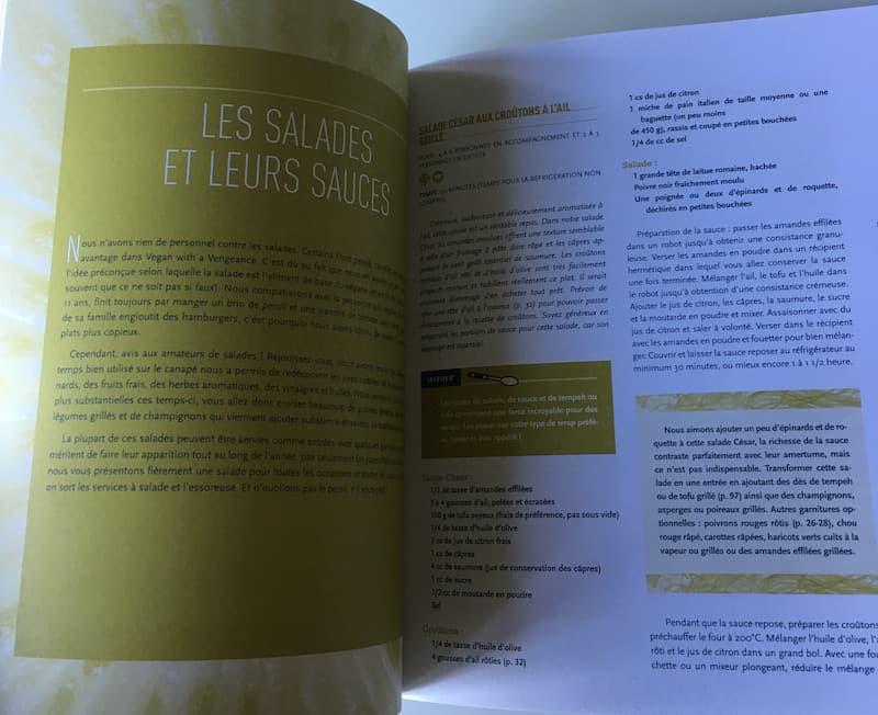 livres-cuisine-vegane-47