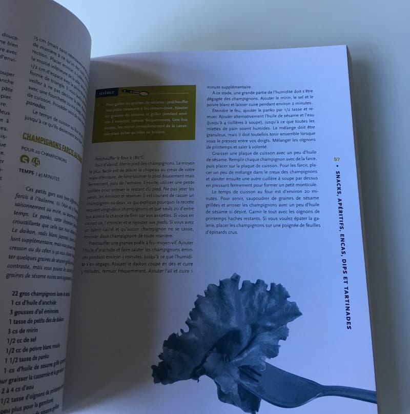livres-cuisine-vegane-48