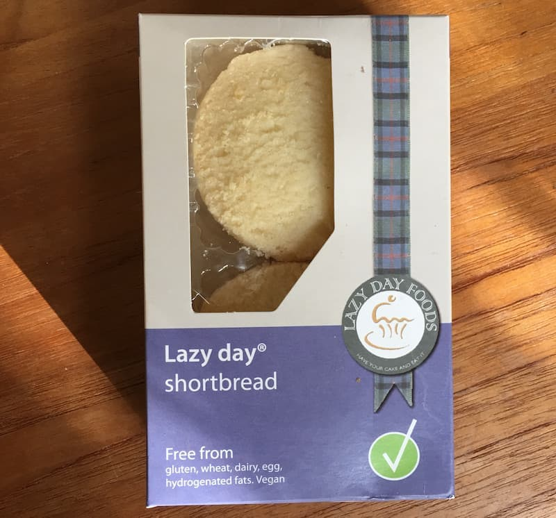 lazy-day-foods-3