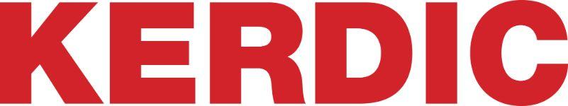 Kerdic Homes Logo