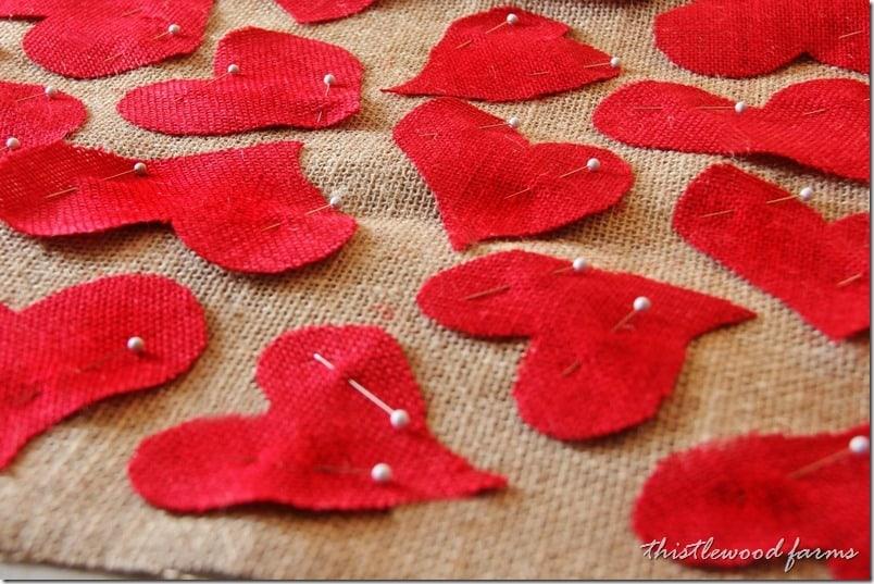valentine-heart-pillow-diy