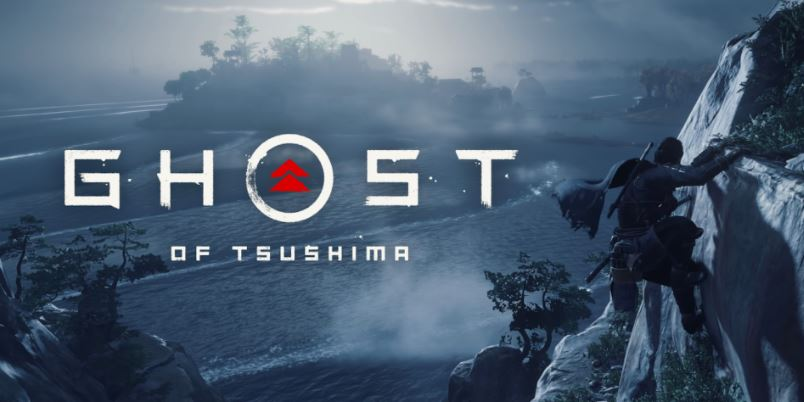 How To Fix PS4 Overheating When Playing Ghost Of Tsushima