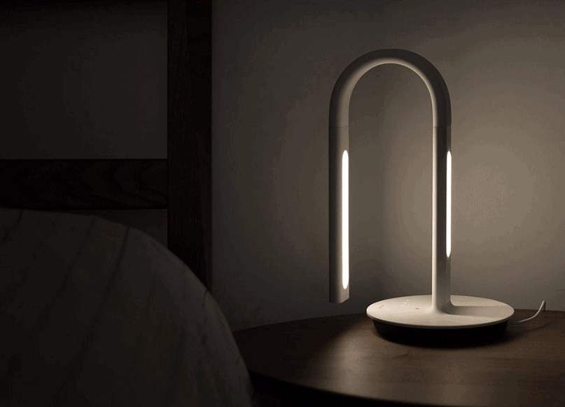 xiaomi philips led smart desk lamp 2 review