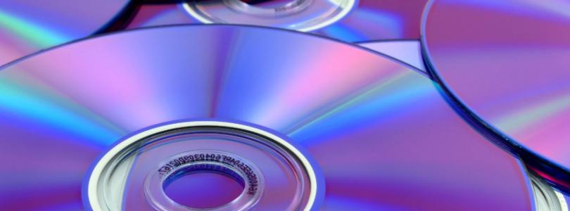Les lecteurs CD ont-ils encore la cote en 2021 ?