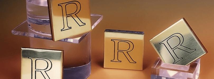 REHDEKO : plaquettes anti-vibratoires