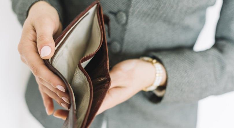 maksuhäiriömerkinnän vaikutukset
