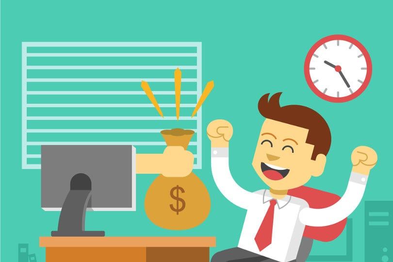 quick-online-loan