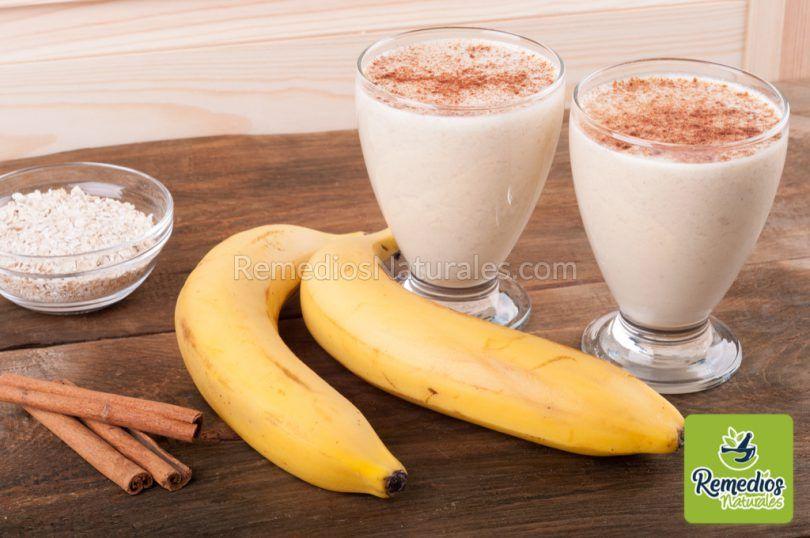 avena-canela-banana