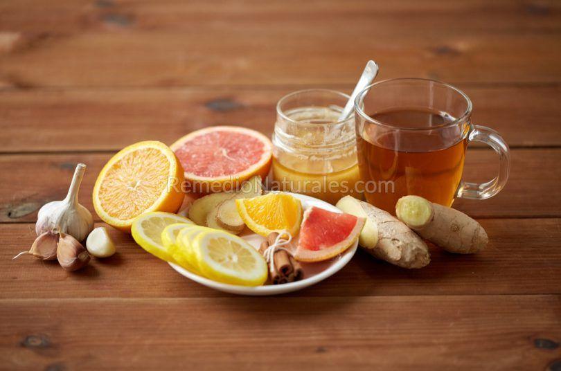 remedios-caseros-para-la-gripe