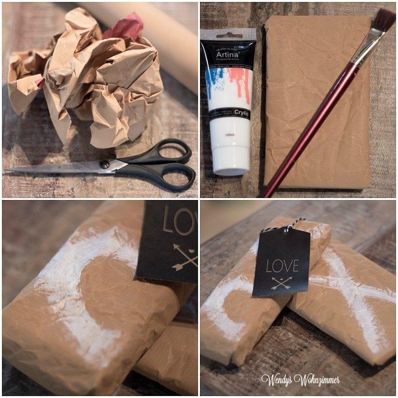 geschenke-kreativ-verpacken-geburtstag