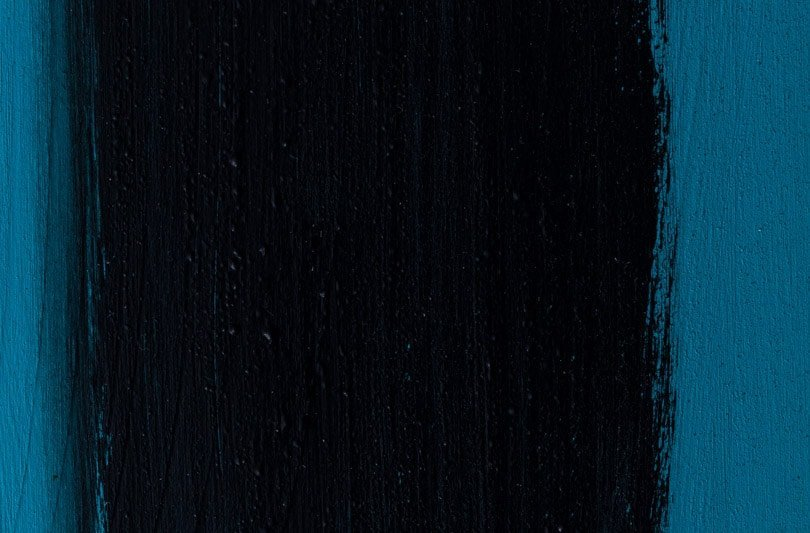Krakelieren Krakelierlack AcrylicPaint