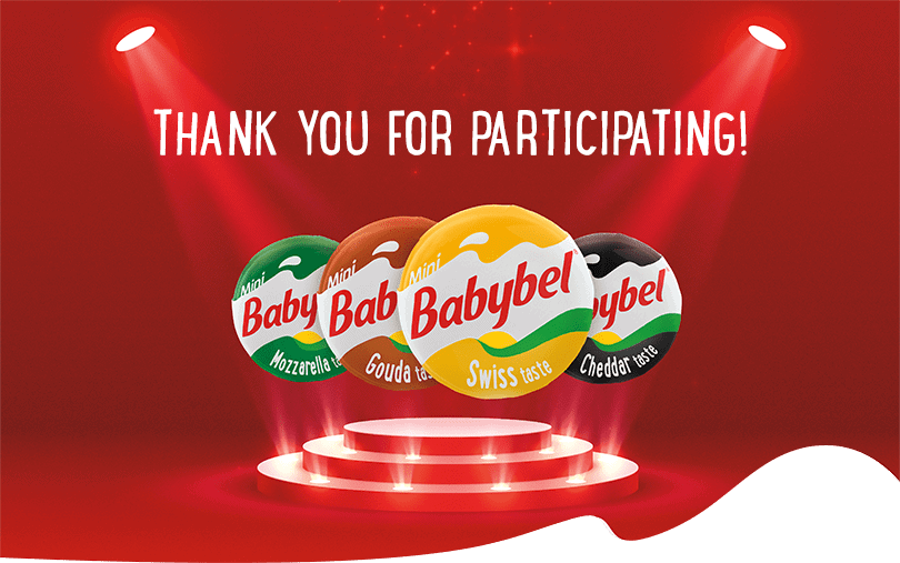photo relating to Cheddars Coupons Printable referred to as Printable Babybel Cheese Coupon -