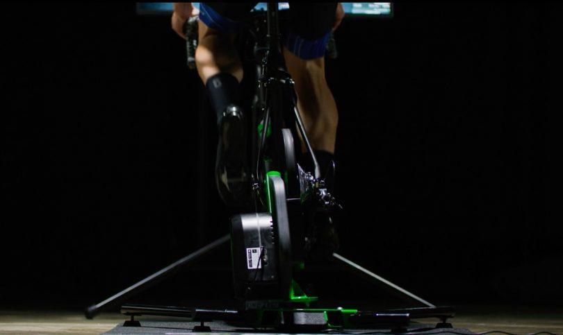001f1274061 Kinetics Introduces the Kinetic R1 Direct Drive Trainer   SMART Bike ...
