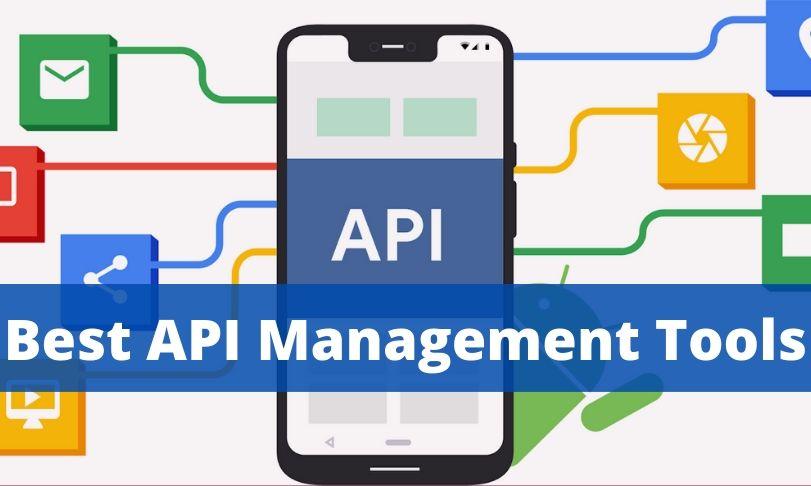 API Management Tools