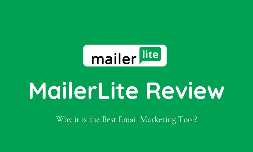 MailerLite Review