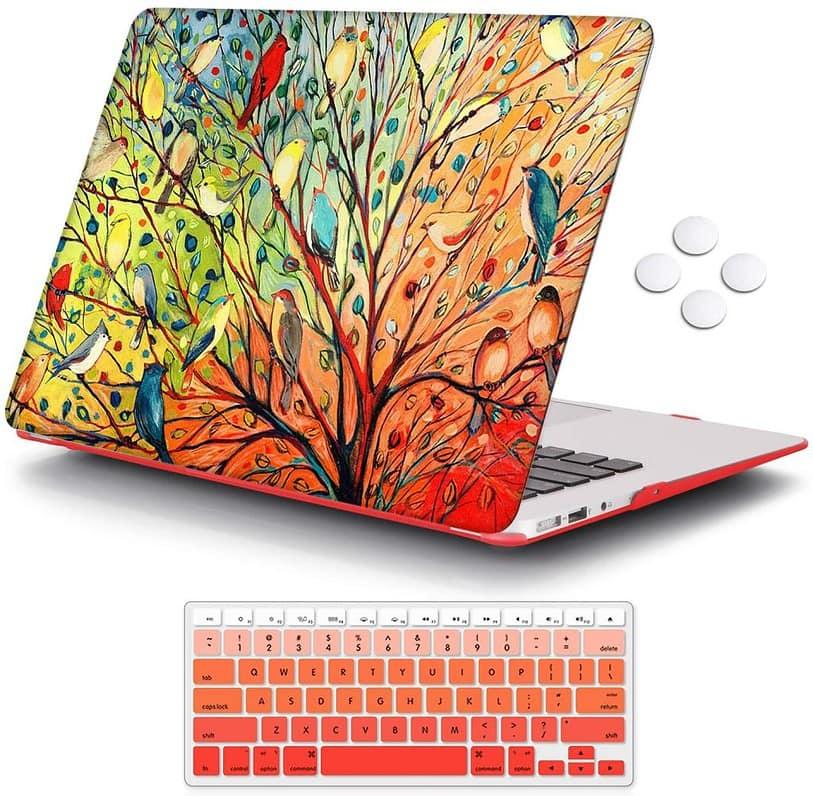 Best Macbook Air Cases to buy in 2021 7