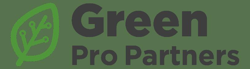 Green Pro Partners