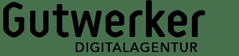 Gutwerker Digitalagentur