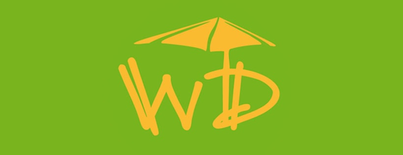 Wochenmarkt Deutschland Logo