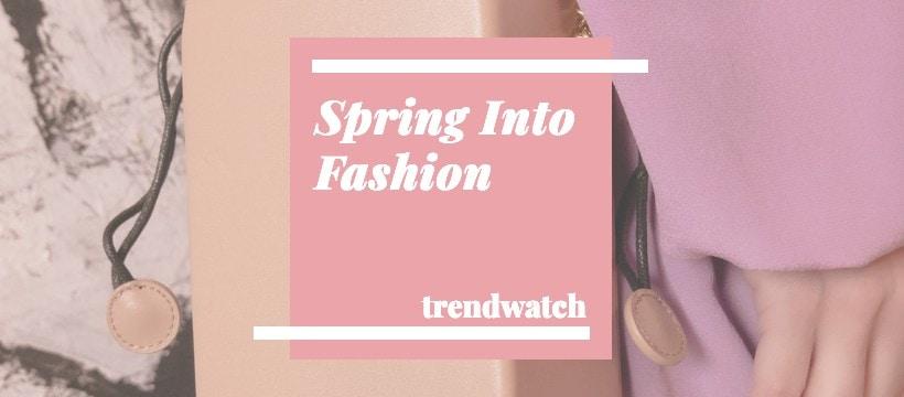 Colorful Fashion Facebook Cover Photo