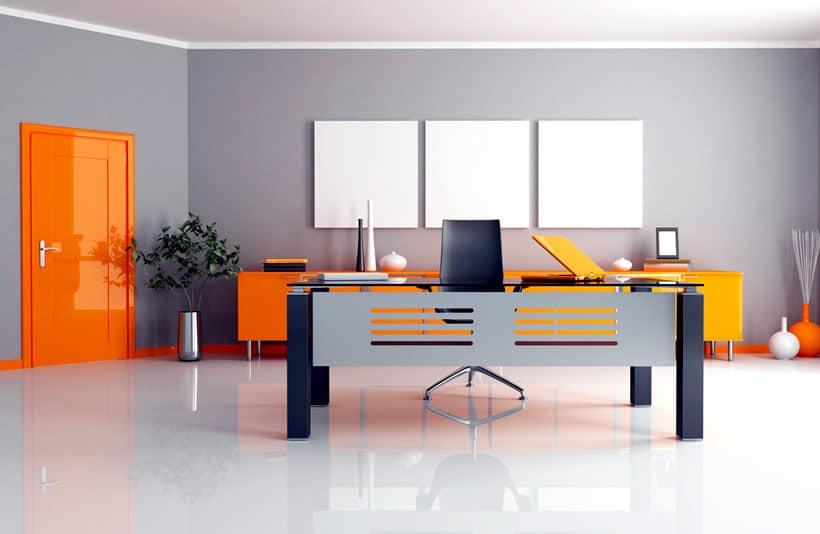 pintado-y-decoracion-de-oficinas