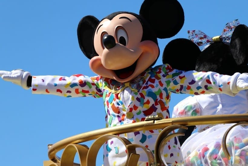 Magic Kingdom Pro Tips. What should you do On your first day at Disney World? Take some time to enjoy these enjoyable and relaxing must-do experiences.