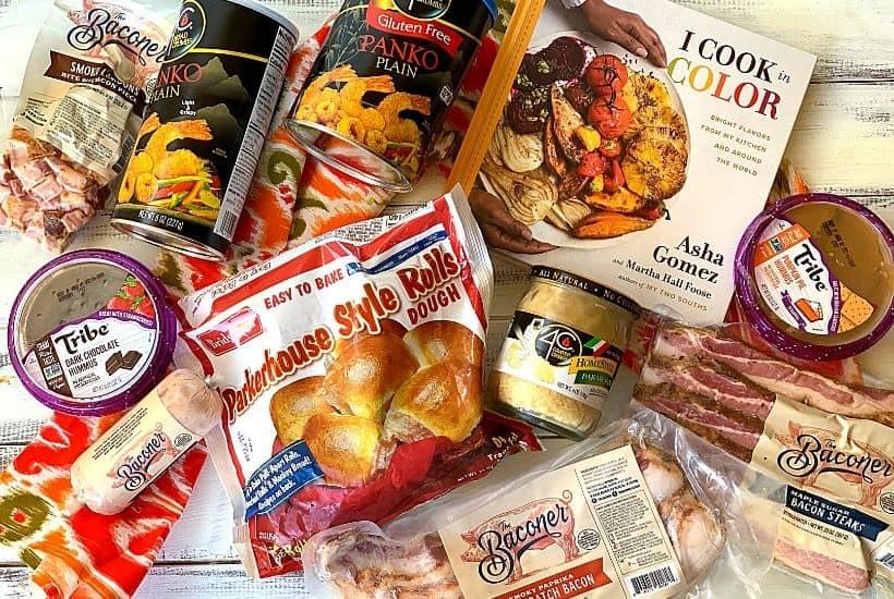 Plan the Best Thanksgiving Dinner