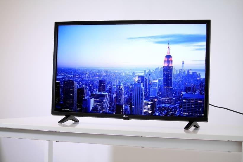 TV LG 32LM6300 Full HD