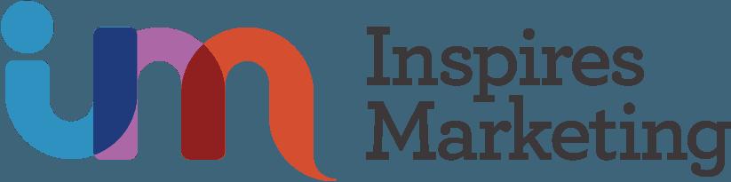 Inspires Marketing Logo