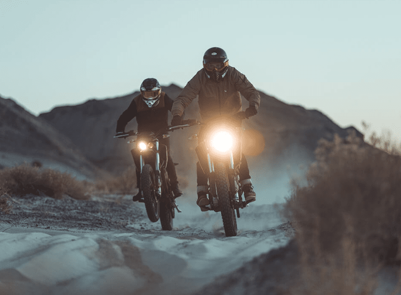 Best Electric Dirt Bikes for Adults in 2020