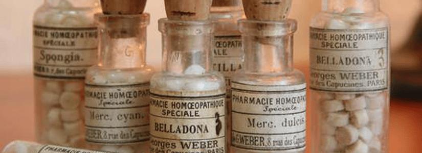 Zemi praktijk voor klassieke homeopathie te Oldenzaal