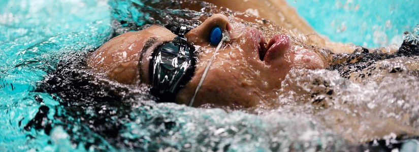 zwemmersoor behandelen met homeopathie van Zemi uit Oldenzaal