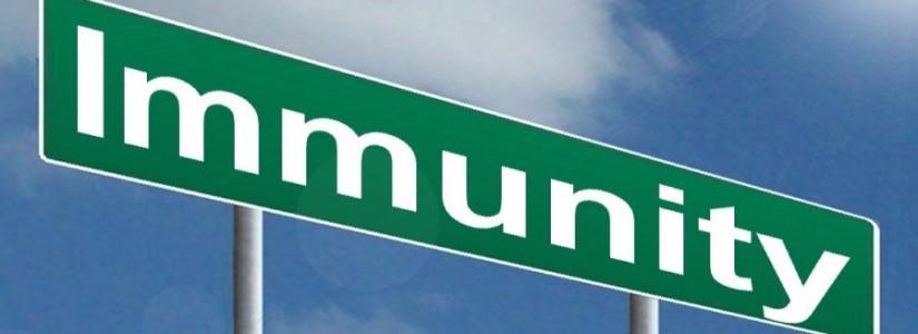 Immuunsysteem versterken met homeopathie.