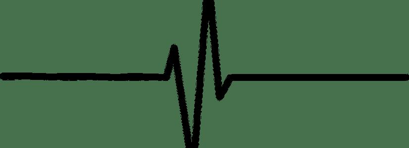 Hartritmestoornissen en homeopathie.