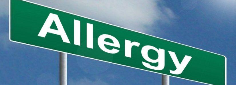 Het atopisch syndroom behandelen met homeopathie van Zemi uit Oldenzaal