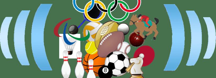 Sporters en sportteams gebruiken klassieke  homeopathie