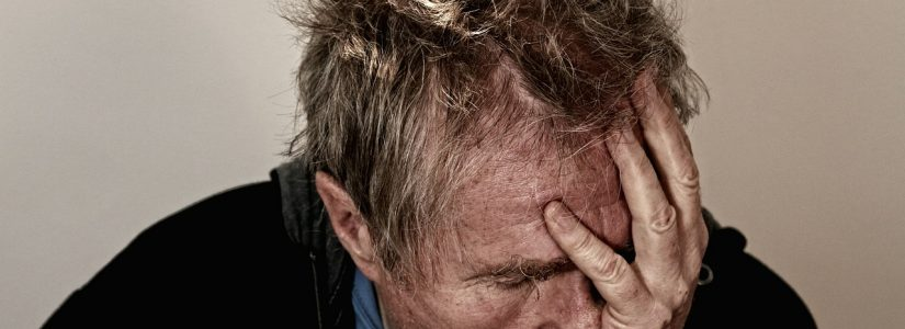 Depressiviteit,  een onderzoek naar de effecten van een homeopatische behandeling.